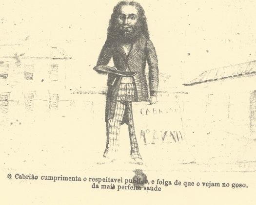 Carlos Gomes e a Scapigliatura  BRASIL-EUROPA 161/04 (2016:3